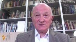 Україні і Молдові потрібно скоординовано протистояти агресії Росії – Нантой
