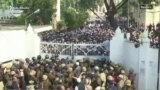 Protesti širom Indije zbog zakona o državljanstvu
