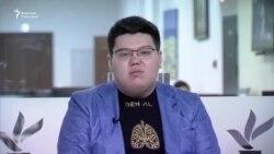 Султанбеков: Оппозиция бирикпесе дагы жеңилет