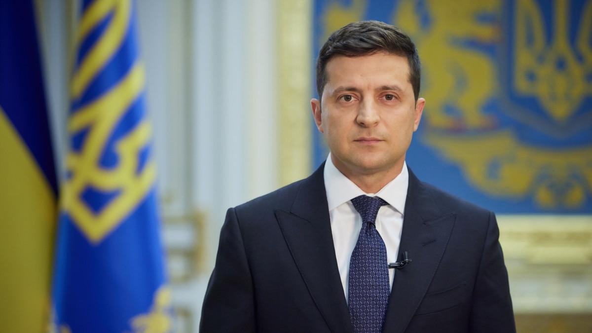 Зеленский ответил руководителю НАТО: ПДЧ для Украины станет настоящим сигналом для России