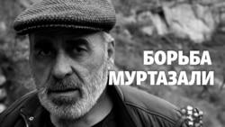"""""""Моих сыновей расстреляли силовики"""". Борьба Муртазали"""