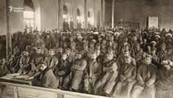 Ўзбекистон тарихининг унутилган саҳифаси: 72 кун яшаган давлат