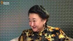 Год 2015-й в казахском кино-2