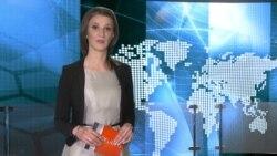 TV Liberty - 983. emisija