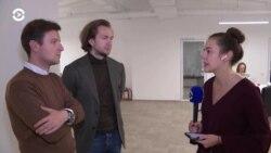 Беларусь: Колесникова в СИЗО. Днем ранее ее пытались депортировать (видео)