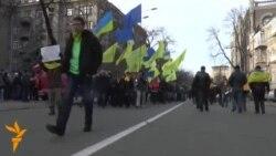 Светот на РСЕ 04.12.2013