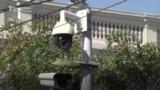 "Кинески камери за ""безбеден"" Белград"
