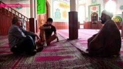 Ранние и насильственные браки - бич азербайджанских семей в Грузии