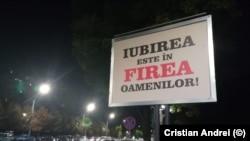 Sloganul sub care candidează Gabriela Firea pentru un nou mandat de primar general