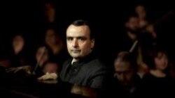 Հուսով եմ, հայկական միակ օպերայի և բալետի թատրոնը յուրահատուկ մոտեցման կարժանանա․ Հարություն Արզումանյան