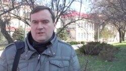 Экспертное мнение о ситуации с валютой в Приднестровье