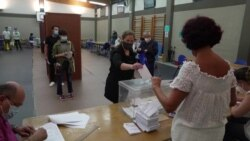 5 lucruri despre miza alegerilor locale
