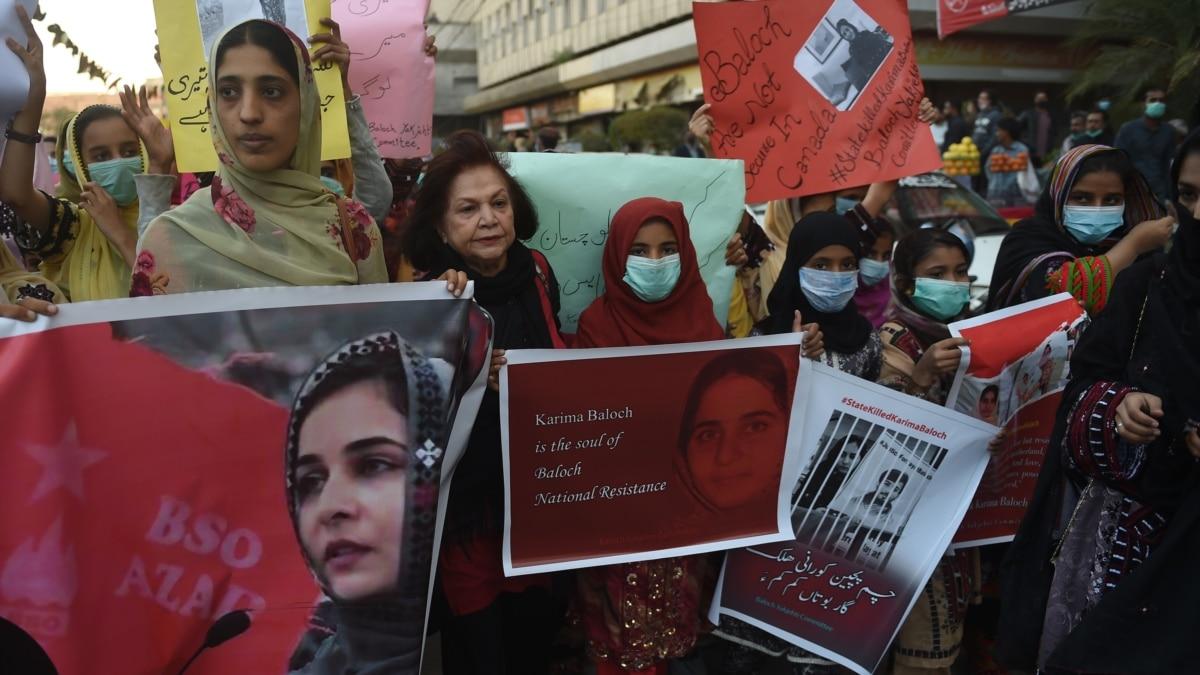 """Jogvédők: A """"Trump-katasztrófa"""" után az USA álljon ki újra az emberi jogokért"""