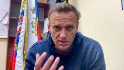Ըստ «Շպիգել»-ի, Եվրախորհրդարանը պահանջելու է դադարեցնել «Հյուսիսային հոսք-2»-ը Նավալնիի ձերբակալության պատճառով