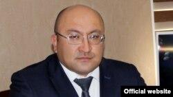 Баҳоваддин Баҳодурзода