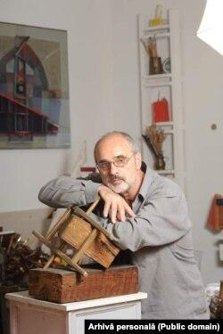 Anatol Rurac