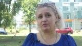 Онкология и коронавирус: выжить в Казани