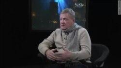 Киев, Грушевского: бить или не бить - вот в чем вопрос