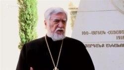 Արամ Ա․ Նիկոլ Փաշինյանի հաջողությունը Հայաստանի հաջողությունն է