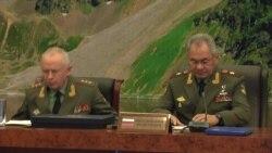 Душанбе готовится к перекрытым дорогам: в городе пройдут два саммита по Афганистану