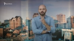 Павел Казарин: Пражские уроки (видео)