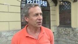 Кто для вас авторитетен в московской политике?