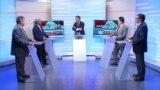 БШКнын чечими, «Бүтүн Кыргызстандын» эртеңи