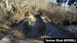Мост-акведук