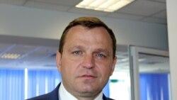 Andrei Năstase: Putem face schimbarea împreună