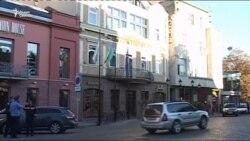 ПАСЕ одобрила проект резолюции по украинскому закону об образовании