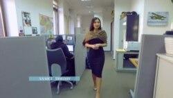Социальные сети | Видеоуроки «Elifbe» (видео)