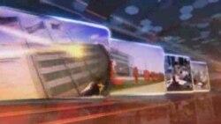 Свабода на Белсаце, 05.11.2011, ч. 1