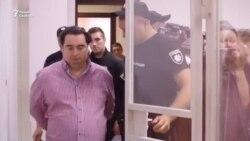 """Главный редактор """"Страны.ua"""" попросил политического убежища в Австрии"""