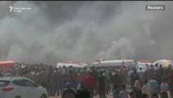 Najžešći sukob od rata u Gazi