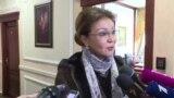 Назарбаева о планах ужесточить правила для журналистов