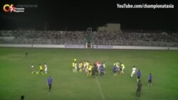 Ўзбекистон футболини нима кутмоқда?