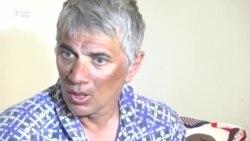 Дмитрий Кумшаев: Шансы на то, чтобы все выжили, были минимальными