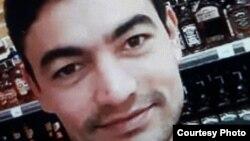 По словам родных, Хидиржон Рахмонов поехал в Стамбул на заработки.