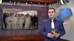 Назари мардум ва коршиносон ба Ҳаҷҷи умраи Раҳмон