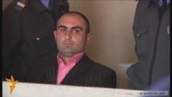 8 տարվա ազատազրկում Խալաֆյանի գործով