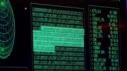 У ЗША судзяць хакераў, якія скралі дадзеныя 100 млн чалавек