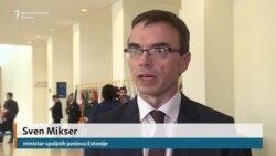 Mikser: Presudna stabilnost BiH