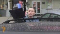 Vozači nadmudrili policiju u Moskvi