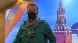 Russia-Sheremetyevo-airport-Navalny-arrival-Kremlin