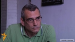 «Սա պարտություն էր Հայաստանի արտաքին քաղաքականության համար»
