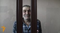 Актывісты ў судзе над Рубцовым: Усіх не перасадзяць