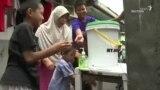 تشدید بحران جهانی آب در نتیجه کرونا