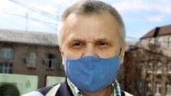 Punct de vedere săptămânal al analistului Igor Boțan