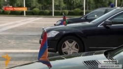 Վերջին հանդիպումներից Ղարաբաղում ակնկալում են խաղաղության ամրապնդում