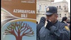 Azərbaycanda dil polisi olsunmu?